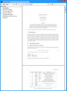 roulette-pdf