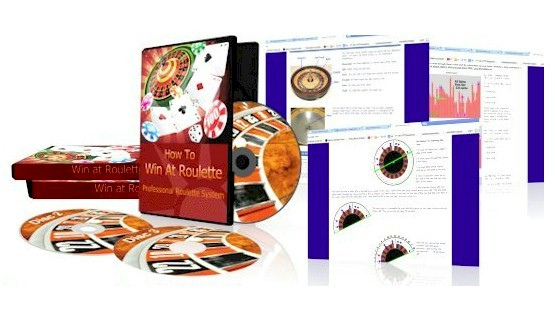 online casino roulette strategy book of ra free online