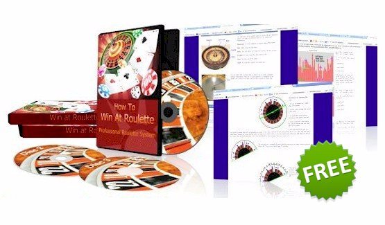 Free Course To Win Roulette