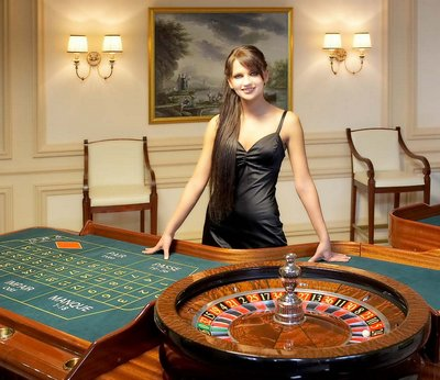Learn how to beat roulette consistently