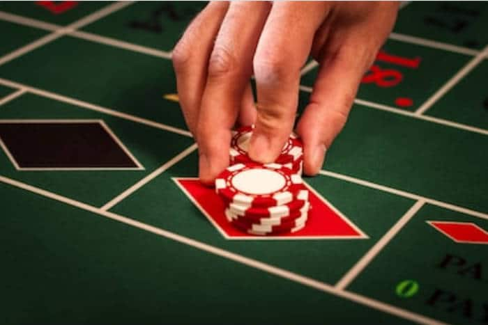 How To Play Roulette – Rules, Bets, Odds & Payouts