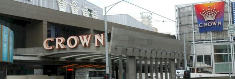 Australian roulette system – strategy for Australian casinos