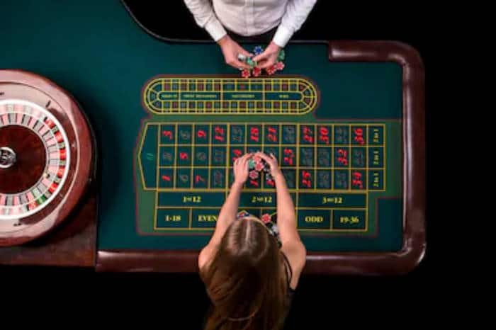 Roulette Advantage Play – Fact and Fiction