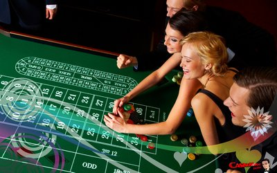 Bet365 poker play in browser