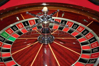 Never lose at roulette on line roulette games