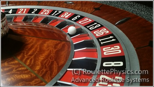 best ways to win at roulette