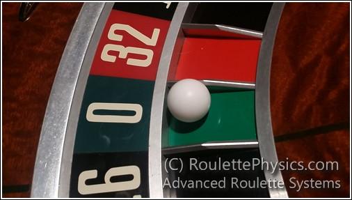 roulette-wheel-031