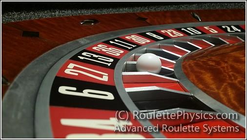 roulette-wheel-077