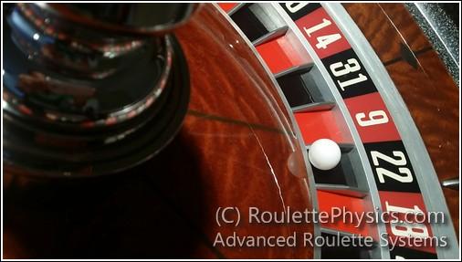 roulette-wheel-086