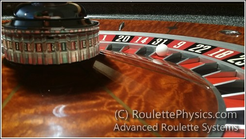 roulette-wheel-098