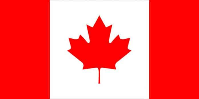 Winning in Canada