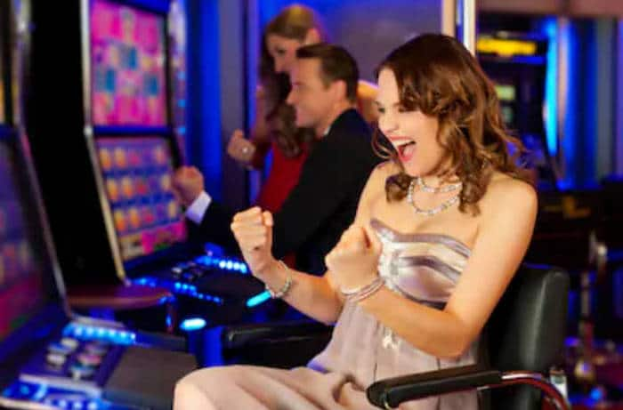 How To Win At the Casino – The Complete Guide