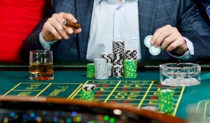 How to Know If a European Roulette Strategy Works