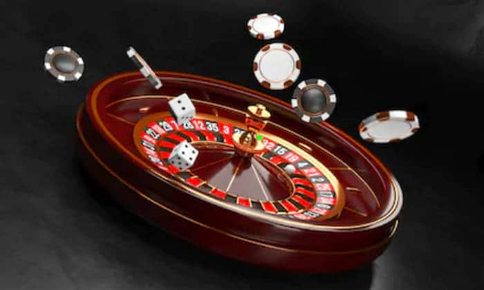How To Improve Roulette Wheel Odds