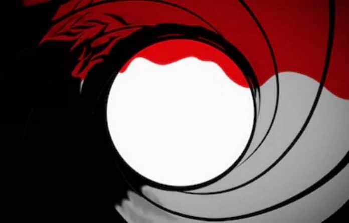 James Bond System
