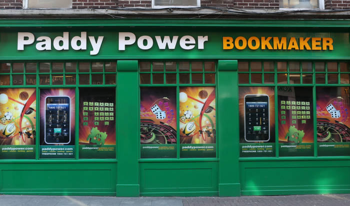 The Best Way to Win at Paddy Power Casino