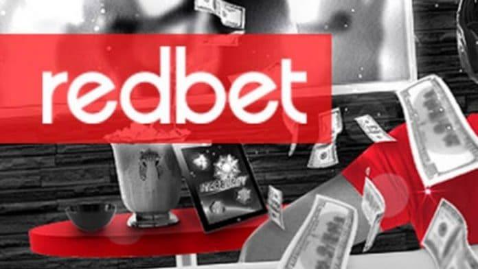 Beat Redbet casino