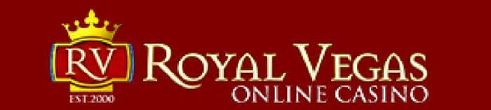 The Best Way to win at Royal Vegas Online Casino