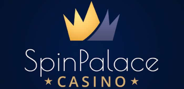 The Best Way to Win at Spin Palace Online Casino