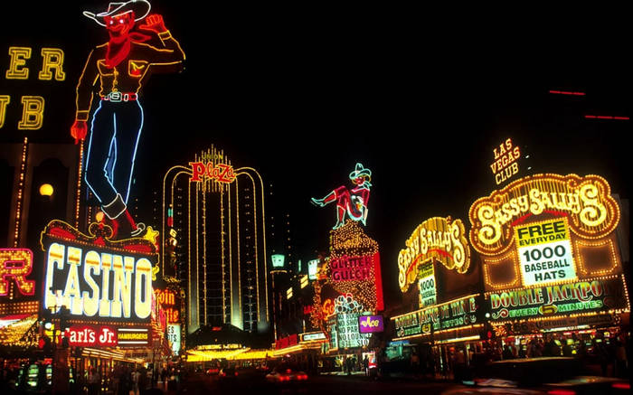 Learn How to Play Roulette in Vegas and Win
