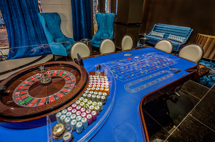 HRHC-Punta-Cana-Gaming-XRAY1109-Edit-Roulette (1)