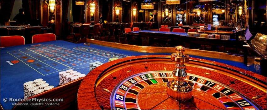 blue-casino