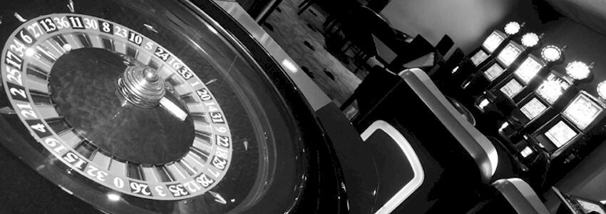 bw-wheel
