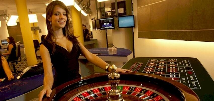 живой дилер онлайн казино