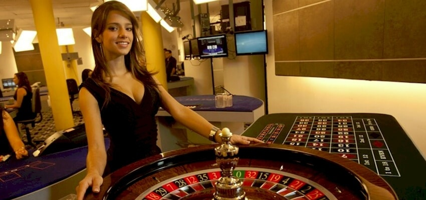 на деньги онлайн игра рулетка