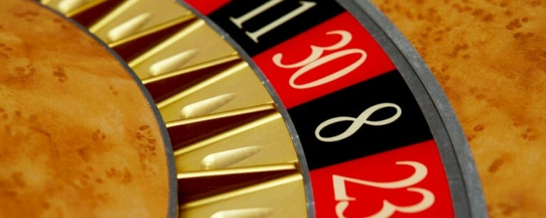 Do Casinos Use Magnets and Rigged Roulette Wheels?