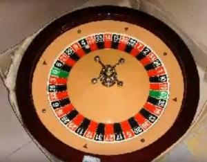 kazino-rigi-s-ruletkoy