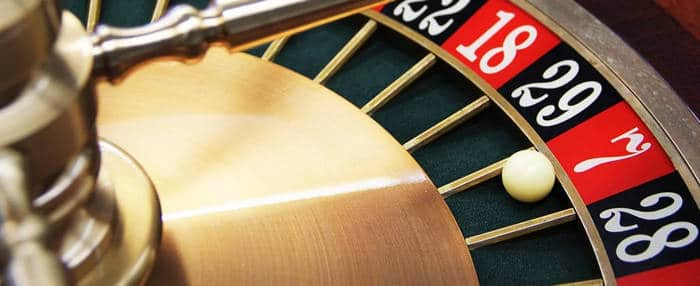 The Roulette Balls Used In Casinos and For Sale