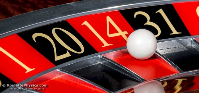 The Roulette Strategy Secrets Casinos Don't Want You To Know