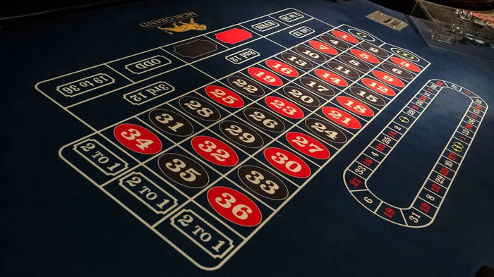 The Best Numbers To Play on a Roulette Table: Which Hit Most?