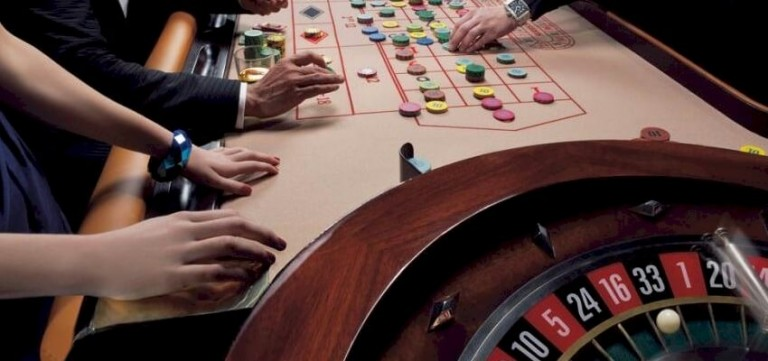 What Makes An Advanced Roulette Strategy That Works