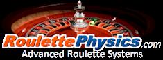 Roulette Physics