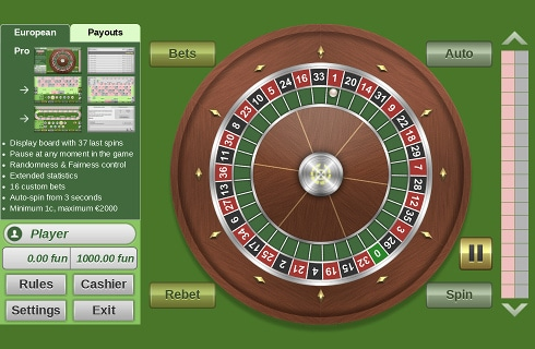 wheel of fortune slots app for android