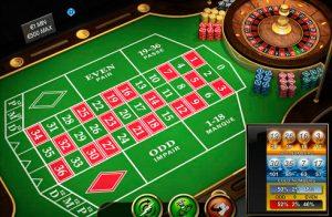 new dawn casino bonus code