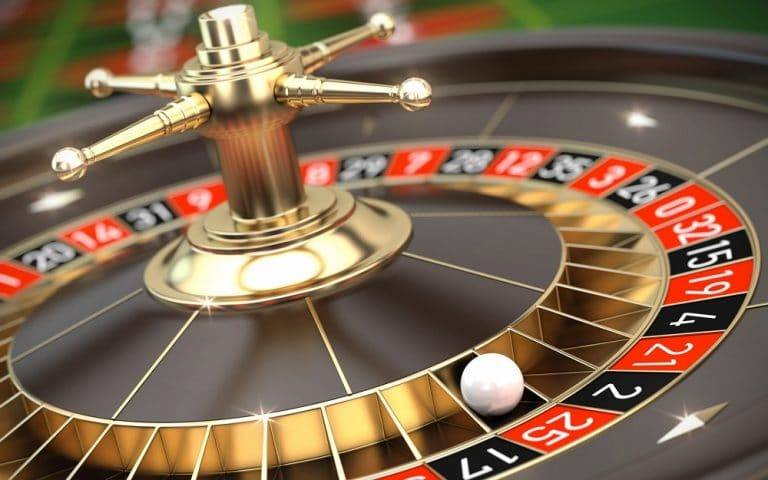 Timeless Thrills Keep Casino Players at the Edge of Their Seats