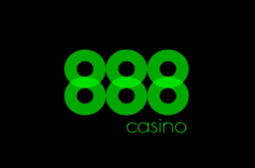 Current Roulette Promotions From 888casino Professional Roulette