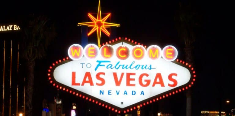 How To Win Roulette In Las Vegas – What's The Best Roulette Strategy?
