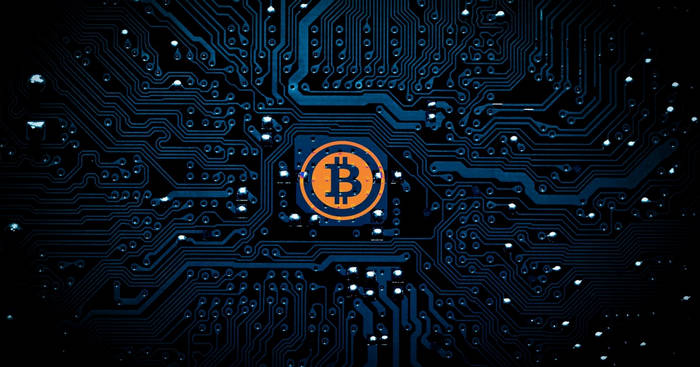 Should You Gamble Online With Casinos That Allow Bitcoin?