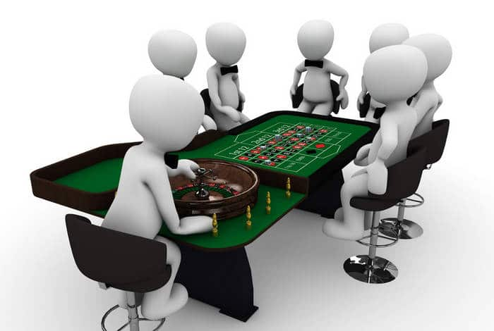 Why Roulette Remains One Of The Best Casino Games