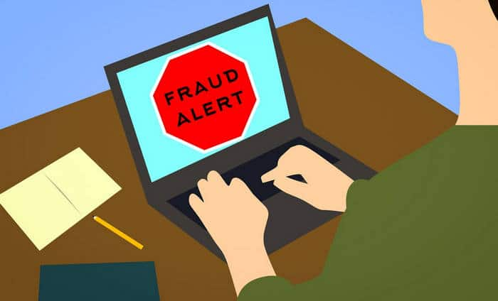 Online Casino and Roulette Scams