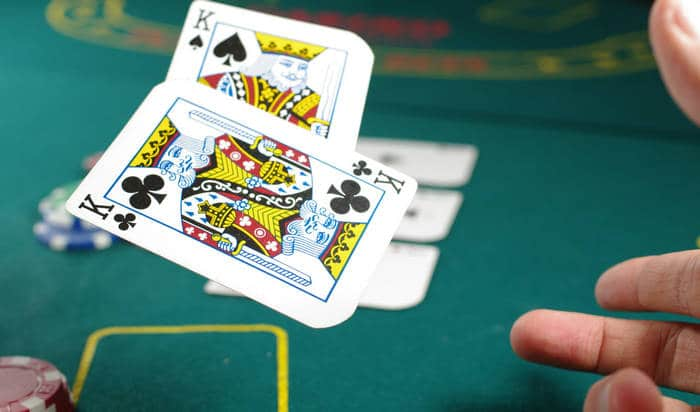 Is Poker The Best Game To Earn a Living?