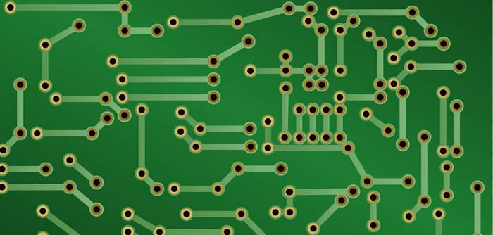 Random Number Generators – The Basis of Online Roulette