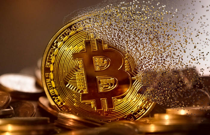 Five Reasons Why Your Business Should Accept Bitcoin As Payment