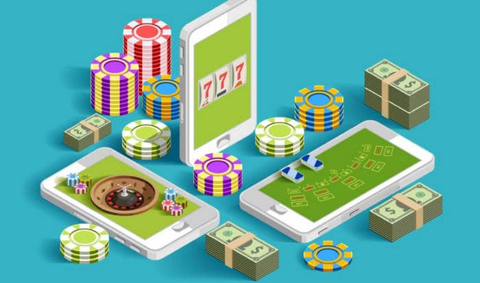 How to Choose the Best Online Roulette Casinos in 2019