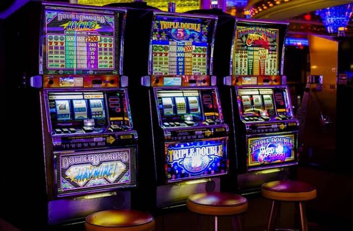 Deposit Bonus at Internet Casinos Japan