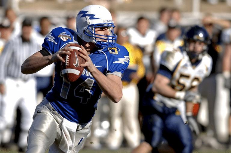 Football Betting Strategies for Newbie Gamblers